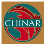 Chinar, Inc.